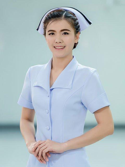 Custom Work Uniforms - Dubai UAE | Leading Uniforms ...