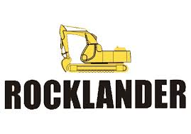 rocklander safety shoes suppliers dubai uae