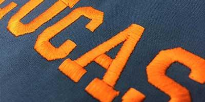 embroidery-workshop-dubai-uae-ajman-sharjah-abu-dhabi