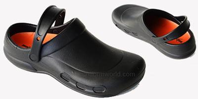 where to buy clog shoes suppliers vendor dubai ajman sharjah abu dhabi uae
