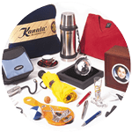 corporate gifts suppliers