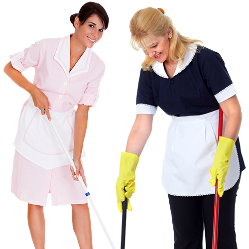 customized housemaid nanny uniforms suppliers dubai uae
