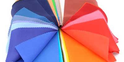 uniforms suppliers manufacturers factories in dubai uae