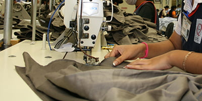 safety coveralls tailors suppliers dubai ajman sharjah abu dhabi uae