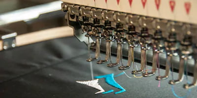 embroidery-on-uniforms-dubai-uae