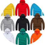 ready-made hoodies uniforms shops companies dubai sharjah abu dhabi ajman uae