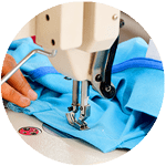 top uniforms manufacturer dubai uae
