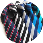 readymade workwear suppliers in ajman dubai sharjah abu dhabi uae