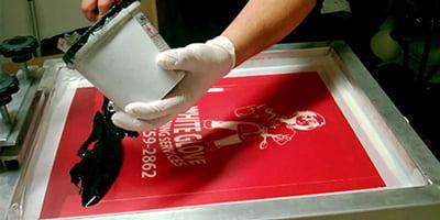 coverall printing suppliers wholesale dubai ajman sharjah abu dhabi uae