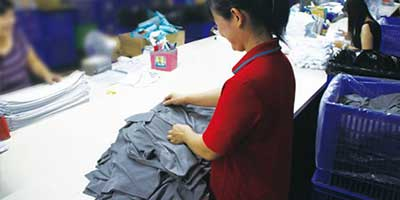 uniforms factories dubai uae