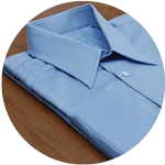 ready-made uniforms suppliers in dubai sharjah abu dhabi ajman uae