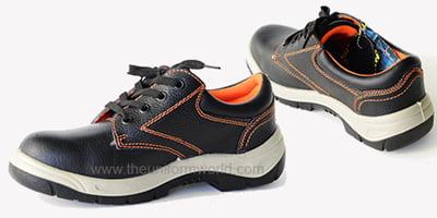 where to buy bulk safety shoes best price quality dubai uae