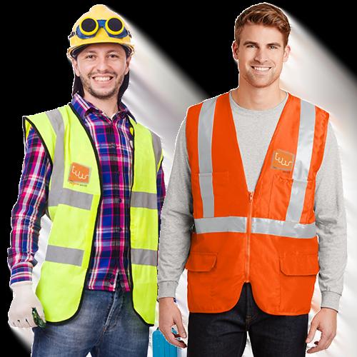 safety vest suppliers in dubai sharjah uae