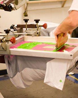 t shirt printing dubai