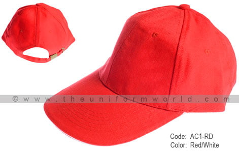 promotional caps with logo suppliers dubai sharjah abu dhabi uae