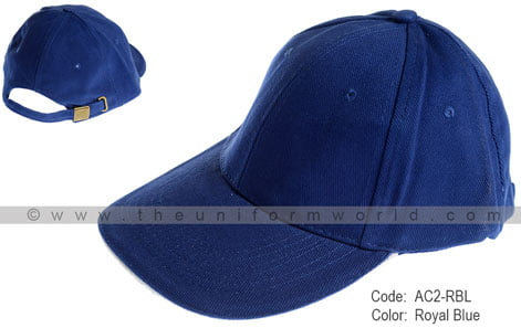 quality hats suppliers shops dubai sharjah abu dhabi uae