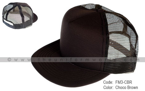 mesh baseball caps vendors suppliers deira karama dubai sharjah abu dhabi uae