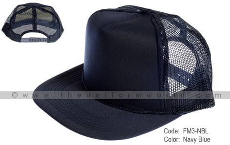 snapaback caps vendors shops deira karama dubai abu dhabi sharjah uae