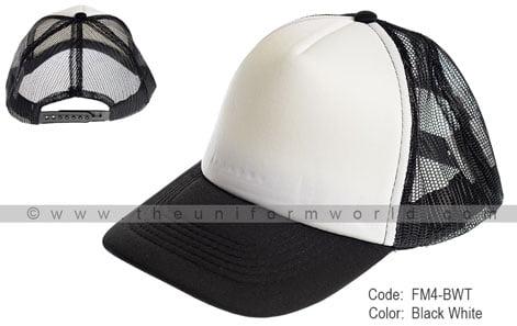 hats uae