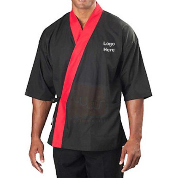 japanese restaurant uniforms suppliers dubai ajman abu dhabi sharjah uae