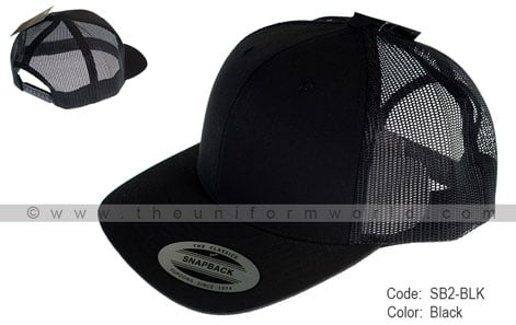 premium quality caps workwear logo suppliers dubai deira sharjah abu dhabi uae