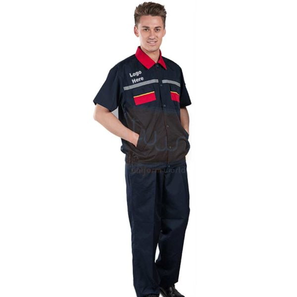 short sleeve shirt uniforms suppliers dubai abu dhabi sharjah ajman uae