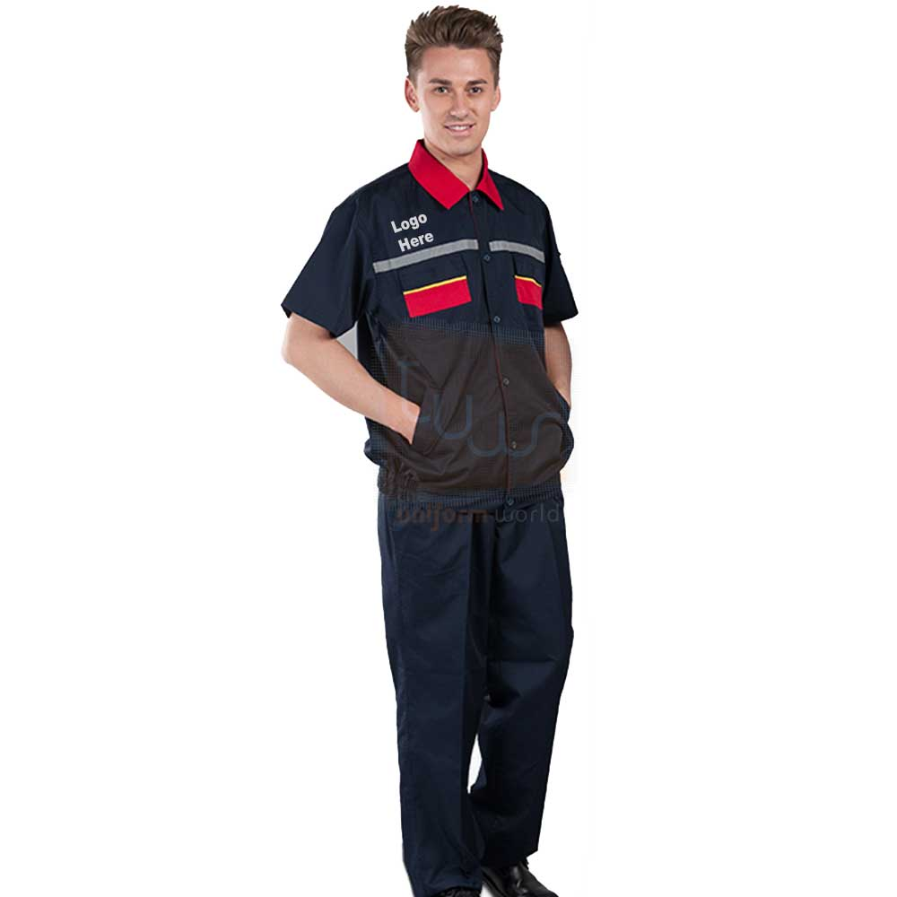 short sleeve shirt uniforms suppliers dubai abu dhabi sharjah ajman uae