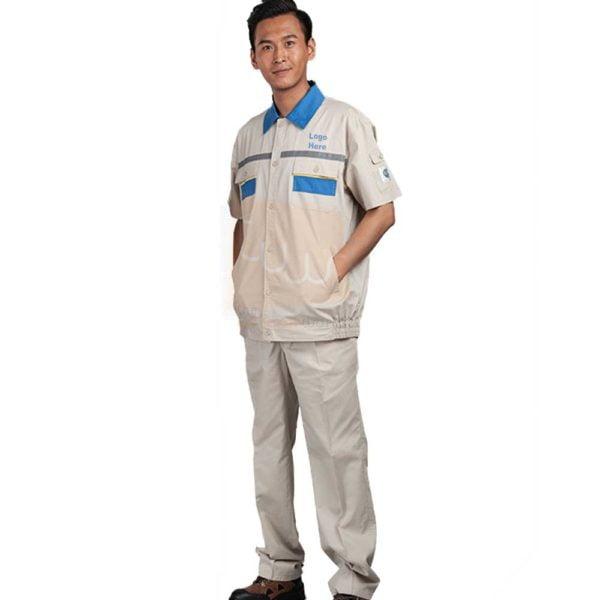 shirts pants workwear uniforms suppliers tailors dubai abu dhabi sharjah uae