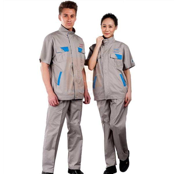 shirts pants uniforms suppliers dubai ajman abu dhabi sharjah uae