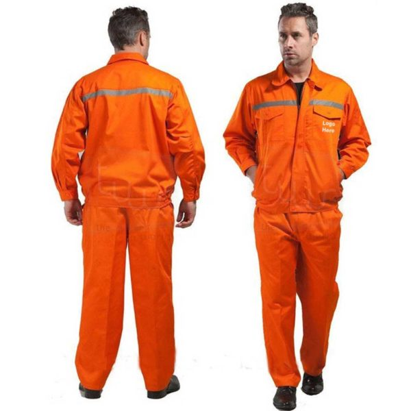 custom safety coverall suppliers makers tailors dubai ajman abu dhabi sharjah uae