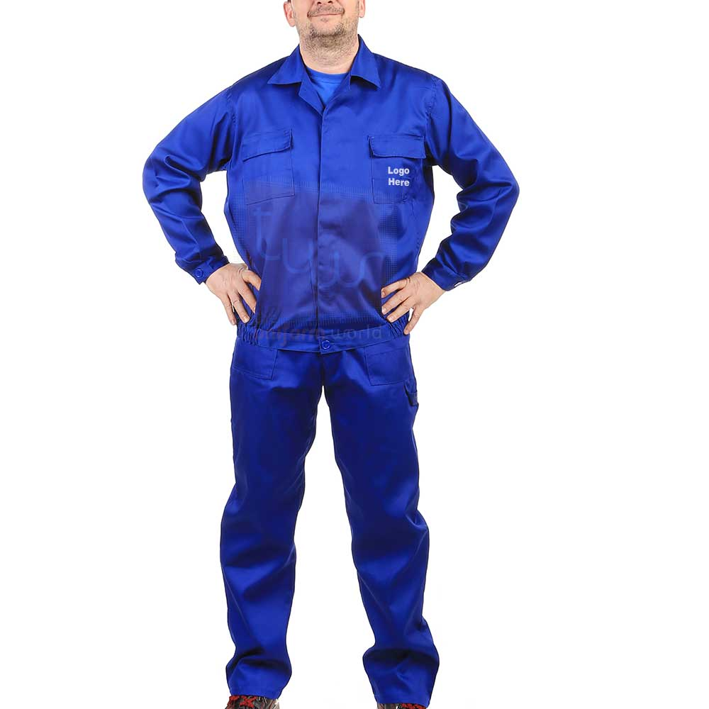 2-pc coverall suppliers makers dubai ajman abu dhabi sharjah uae