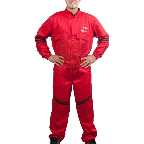 custom coveralls tailors manufacturer dubai sharjah abu dhabi uae