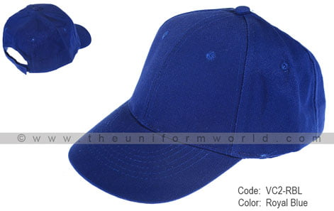 cheap baseball caps suppliers companies shops dubai deira uae