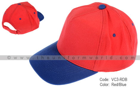 cheap hats with logo embroidery shops dubai sharjah abu dhabi deira uae