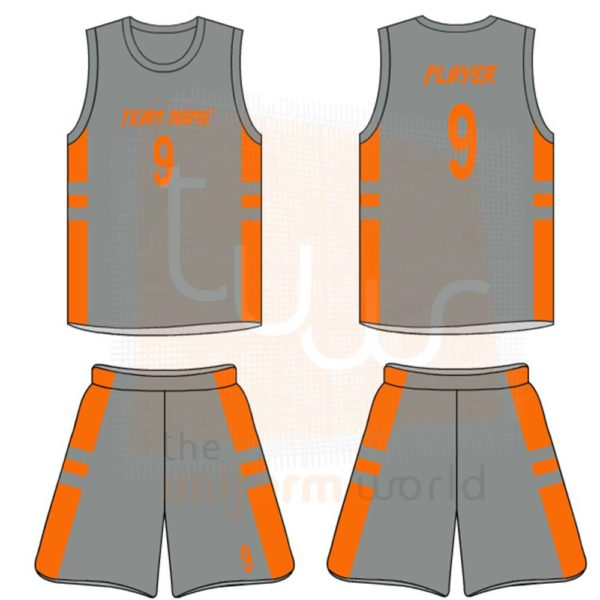 basketball jerseys tailors suppliers dubai sharjah abu dhabi ajman uae