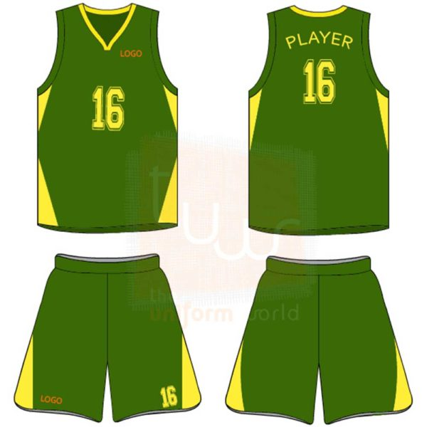 where to find basketball jerseys vendors shop dubai ajman abu dhabi sharjah uae
