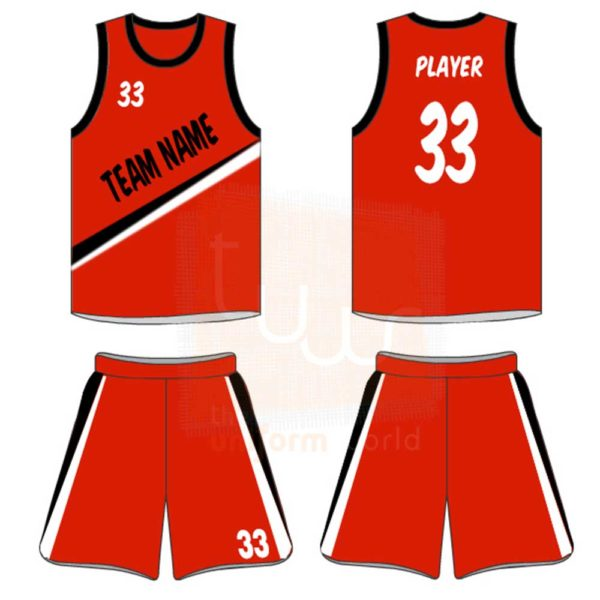 top quality basketball jerseys dubai abu dhabi sharjah ajman uae