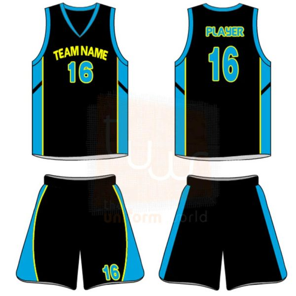 cheap basketball jerseys uniforms suppliers dubai abu dhabi sharjah uae