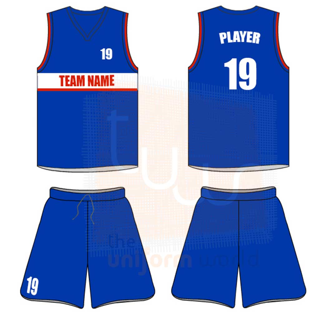 professional basketball jerseys tailors suppliers dubai sharjah abu dhabi ajman uae