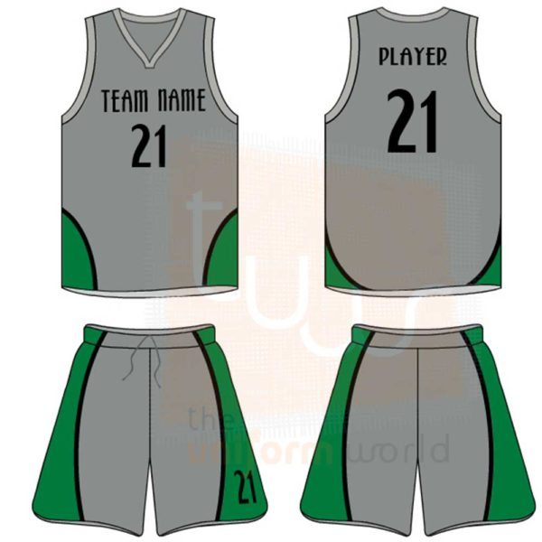 basketball jerseys suppliers dubai ajman sharja abu dhabi uae