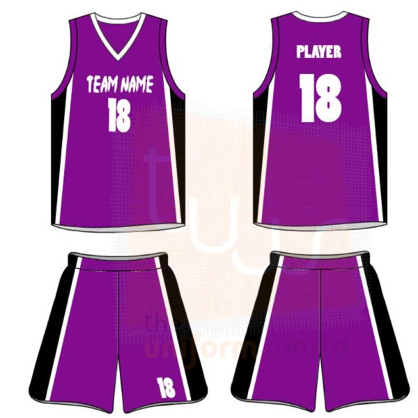 filipino basketball tailors dubai ajman abu dhabi uae