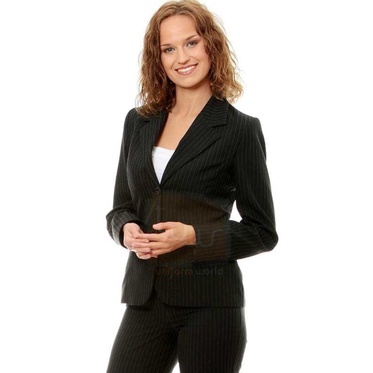 suit jacket suppliers tailors dubai ajman abu dhabi sharjah uae