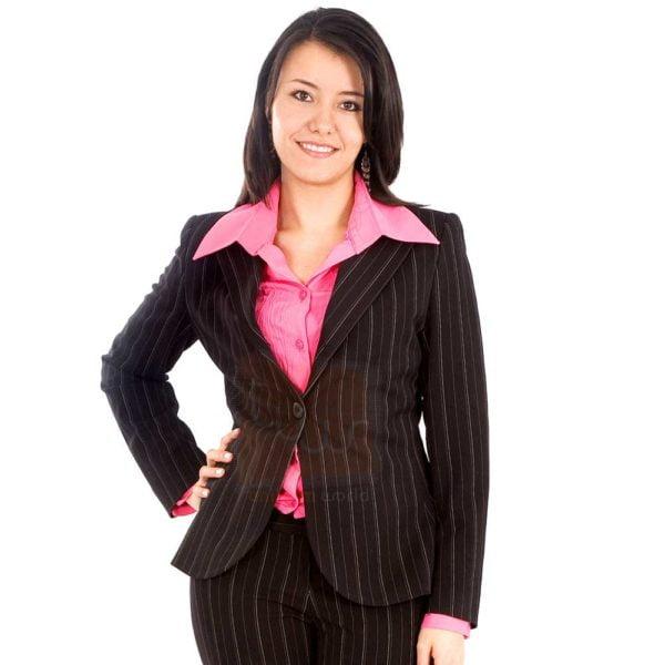 office uniforms tailors suppliers dubai ajman abu dhabi sharjah uae
