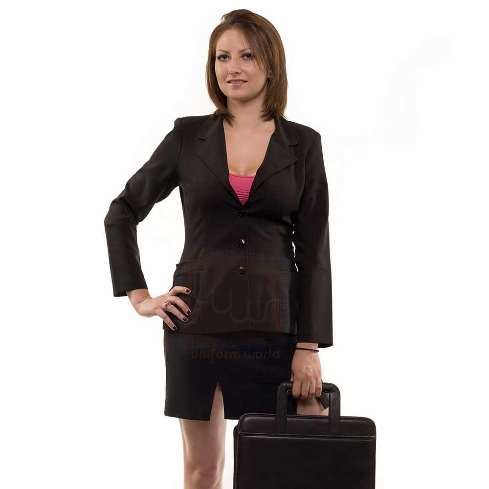 woman suit blazer tailors manufacturers dubai abu dhabi sharjah uae