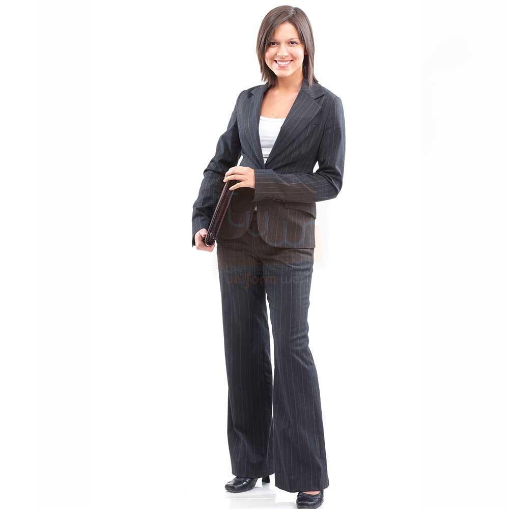 suit jacket tailors suppliers dubai ajman abu dhabi sharjah uae