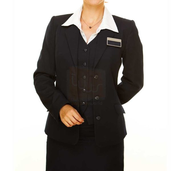 office uniforms tailor suppliers shops dubai abu dhabi sharjah uae