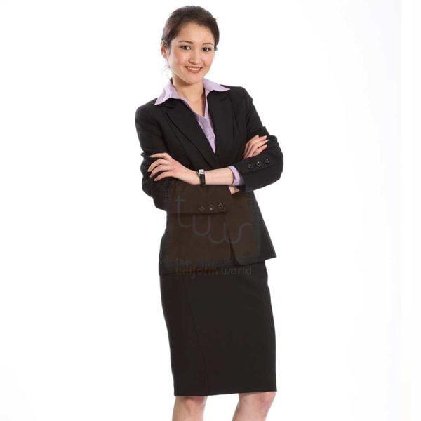 suit jacket tailors stitching supplier dubai ajman abu dhabi sharjah uae