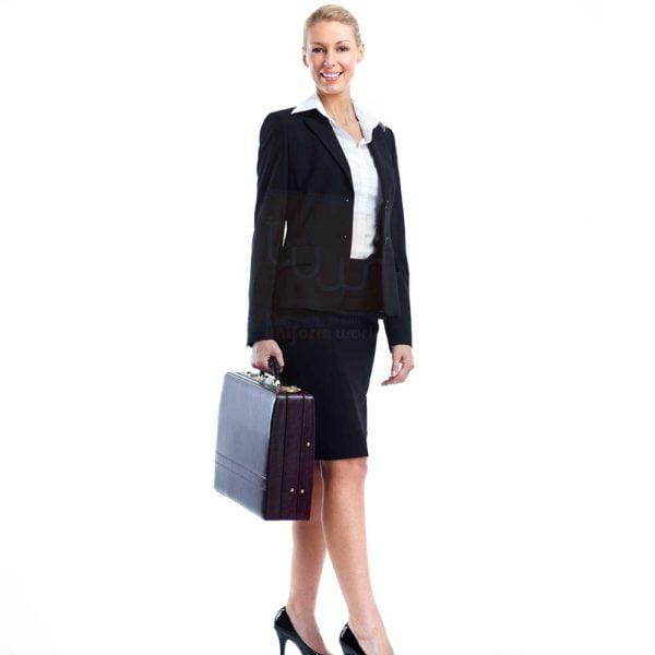 corporate uniforms stitching tailor dubai ajman abu dhabi uae