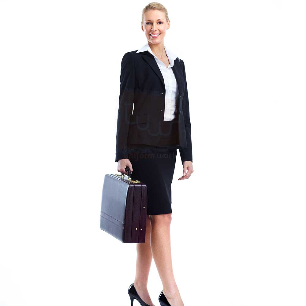 corporate uniforms stitching tailor dubai ajman abu dhabi uae