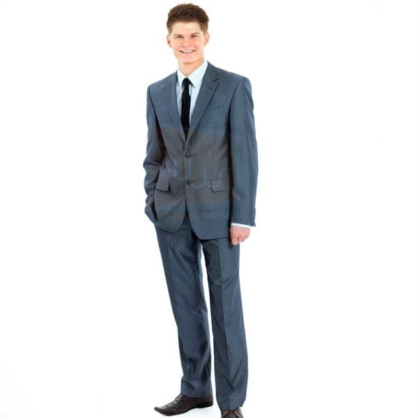 custom suit jacket suppliers dubai abu dhabi ajman sharjah uae